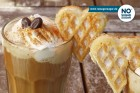 Eiskaffee_02_web