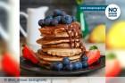 vio_licious_Pancakes