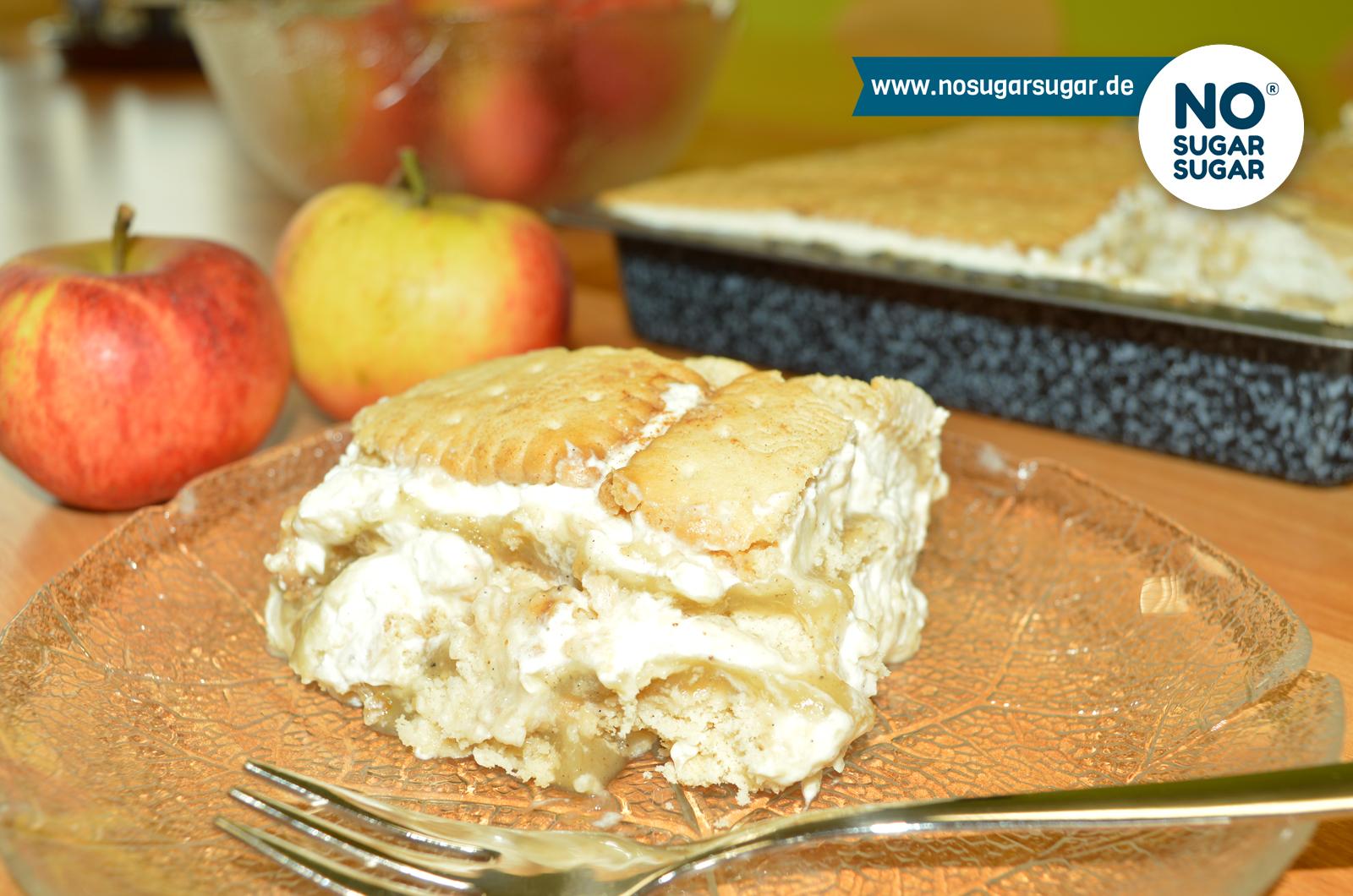 Apfel-Tiramisu_web