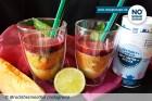 170828_Versunkener_Stern_Drink_rockthesmoothie