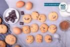 Schokoladenh-ufchen_web