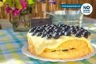 Gef-llte-Heidelbeer-Torte_03_web