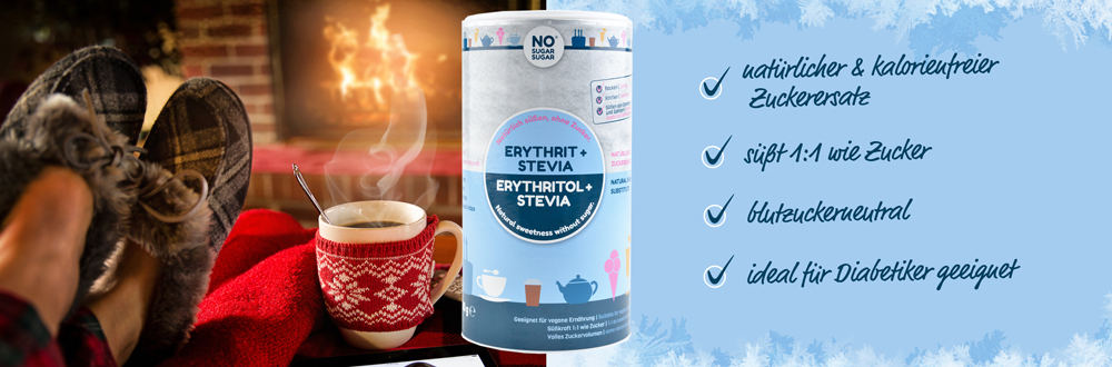 Erythrit+Stevia http://nosugarsugar.de/media/image/f0/51/fa/DE_ERY-Banner.jpg