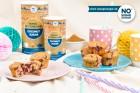 Johannisbeer-Muffins_web