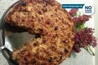 Apfelkuchen-mit-Knusperflakes_1_web