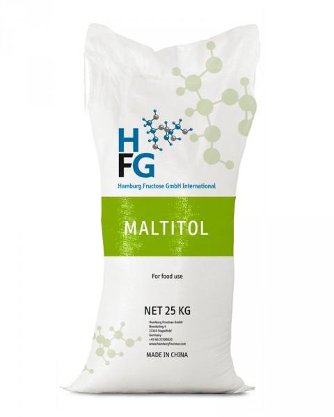 Maltit, 25 kg
