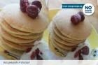 Pancakes-mit-Haferflocken_web