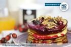 Pancakes_mit_Schoko-Frucht-Topping