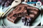 veganer_Brownie-Kuchen