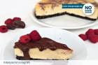 American-Cheesecake_dailyasteid_web