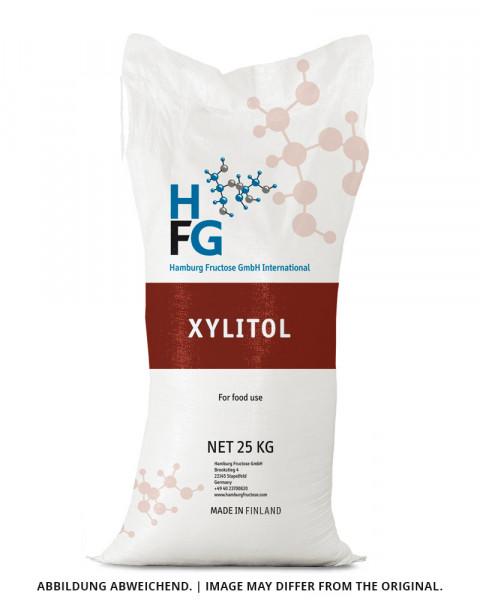 Xylit aus Finnland, 25 kg