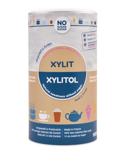 Xylit, 1kg