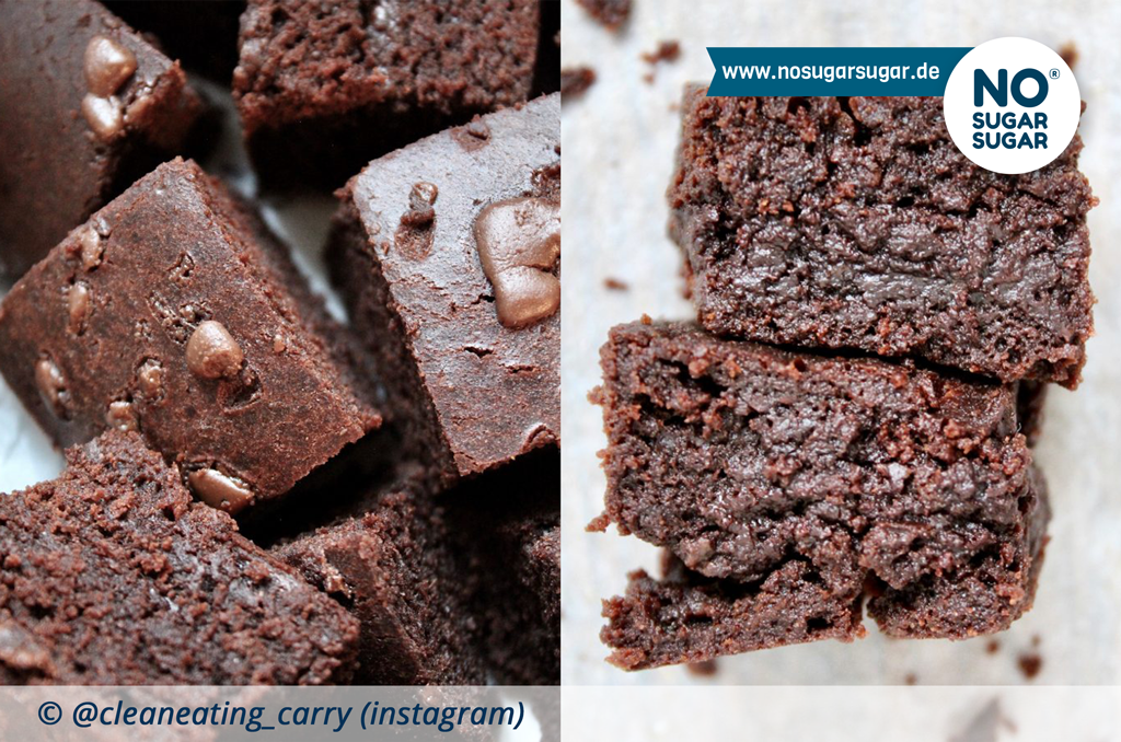 cleaneating_carry_Brownies