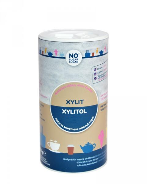Xylit, 400g