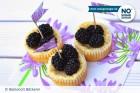 K-sekuchen-Muffins-mit-Brombeeren_web
