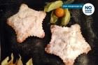 Weihnachtliche-Apfel-Zimt-Muffins_web5821b9c48d762