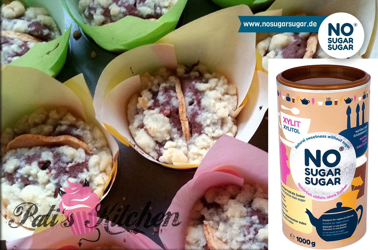Apfel-Schoko-Muffins_web