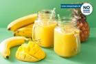 Mango-Smoothie_web