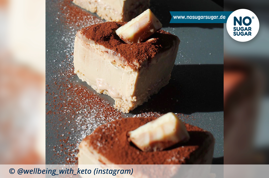 wellbeing_with_keto_LM_Creme_Torte