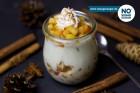 171106_Apfel-Dessert