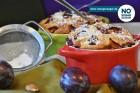 180903_Zwetschgen-Muffins