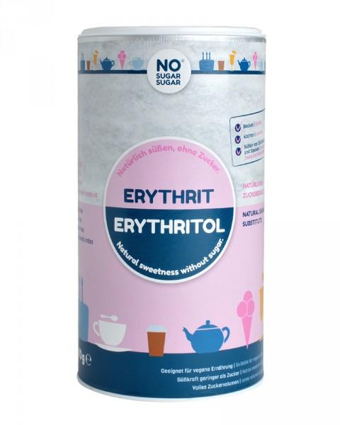 Erythrit, 1 kg