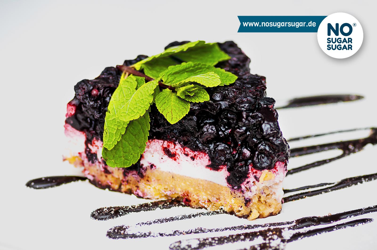 Heidelbeer-Quark-Torte_Pexels_web