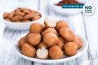 Marzipan-Kartoffeln_2_web