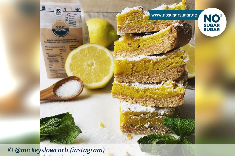 mickeyslowcarb_Lemonbars