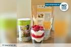 Himbeer-Streusel-Dessert5ad0771e99b48
