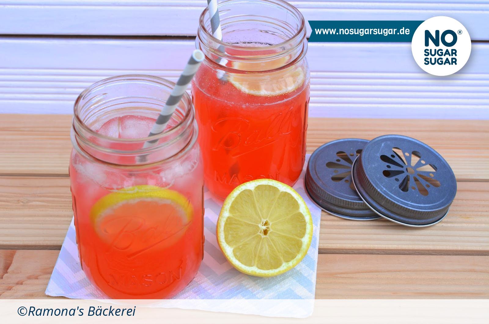 Zitronen-Himbeer-Limonade_web
