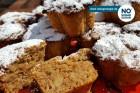 Apfel-Walnuss-Muffins_web