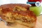 Apfelkuchen-mit-Mandelkruste_web