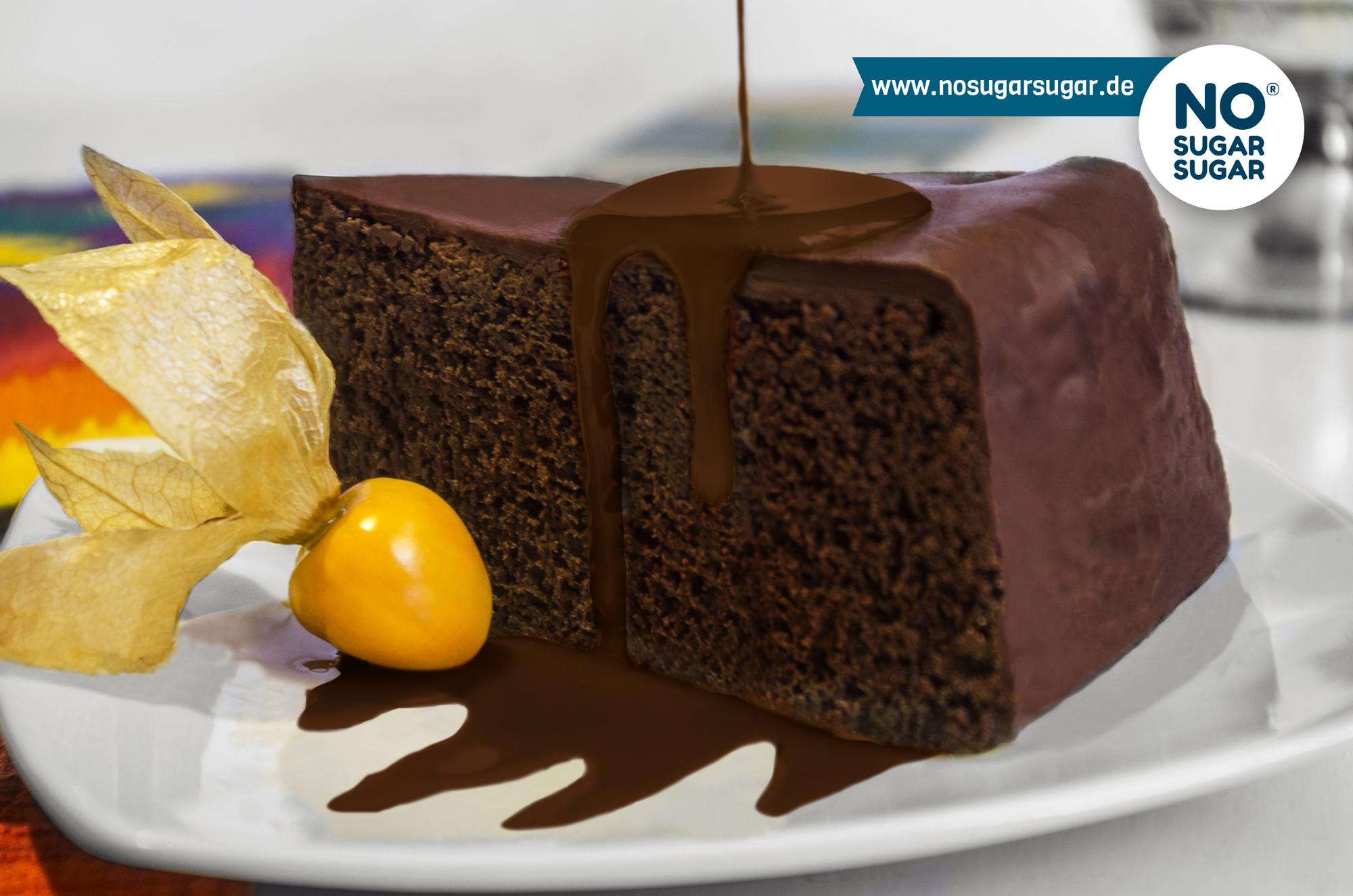 Einfacher_Schokoladenkuchen5ac38d32f07ce