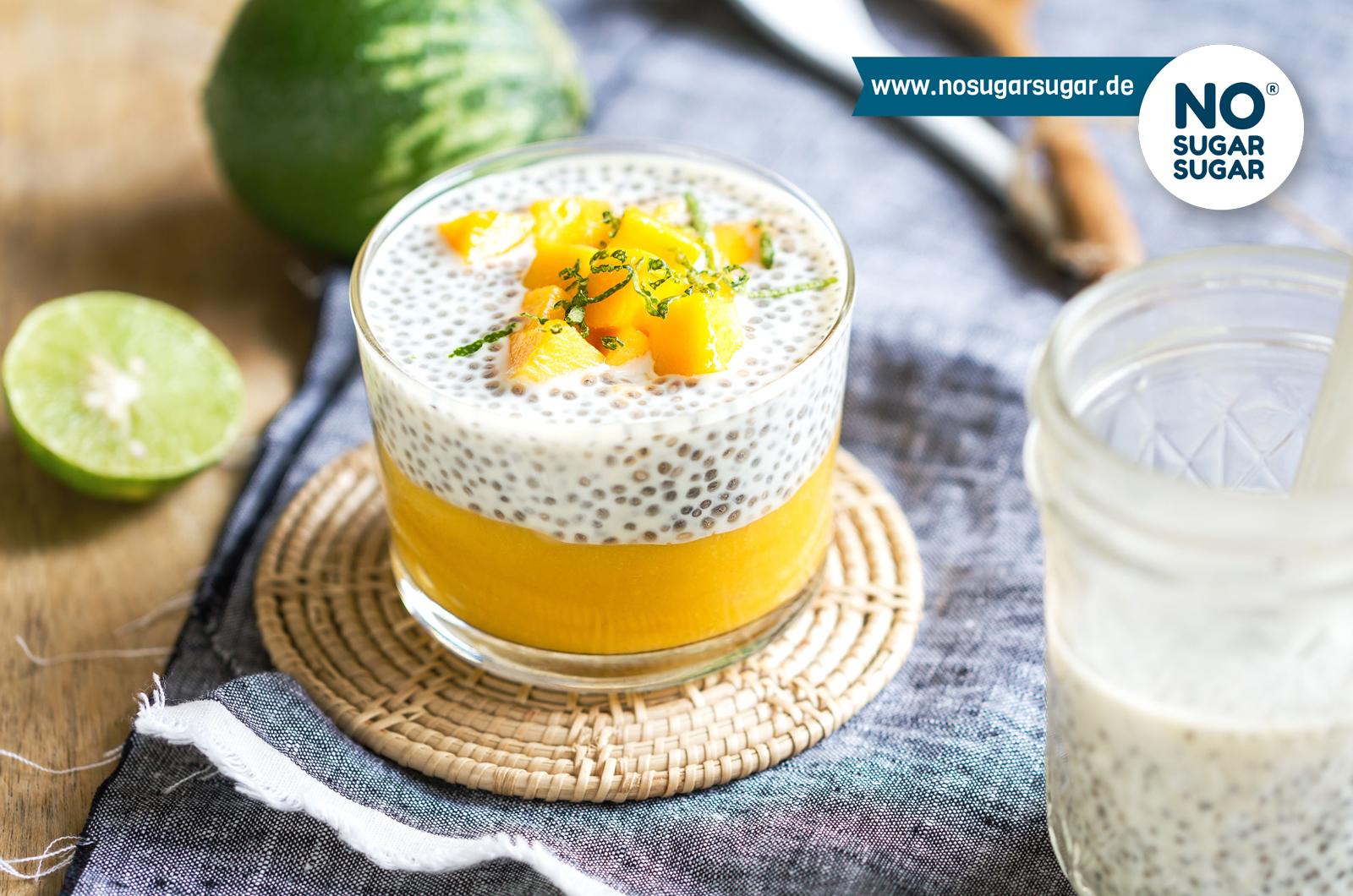 Mango-Chia-Pudding_web