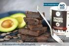 Avocado_Brownies