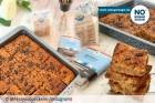 herzensbaeckerei_Bohnen-Schokochip-Cookies