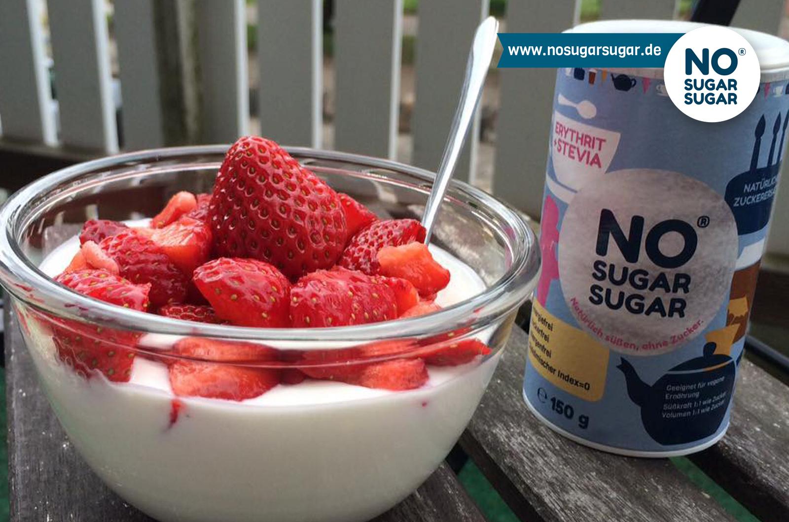 Erdbeer-Kokos-Quark_web