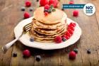 Vanille-Pancakes_web5859073272fef