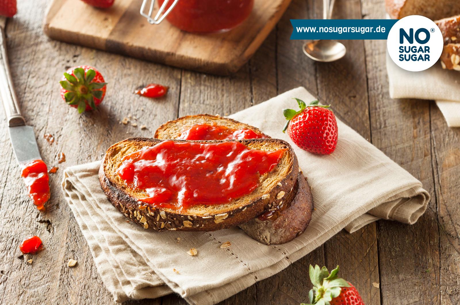 Erdbeermarmelade2_web