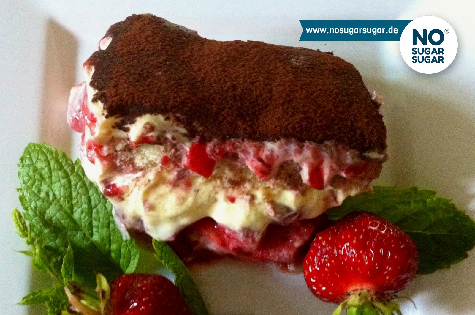 Erdbeer-Tiramisu_web