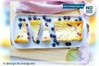 simgri36_Cheesecake