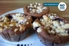 Schoko-Blaubeer-Muffins_web