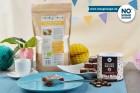 171027_Zucchini-Brownies