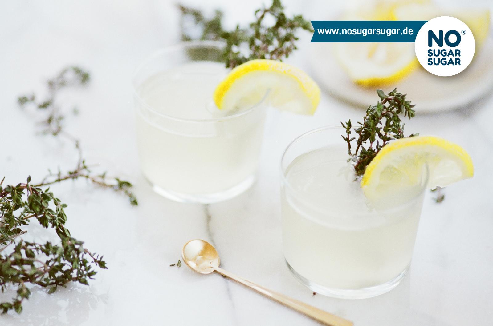 Zitronen-Thymian-Limo_web
