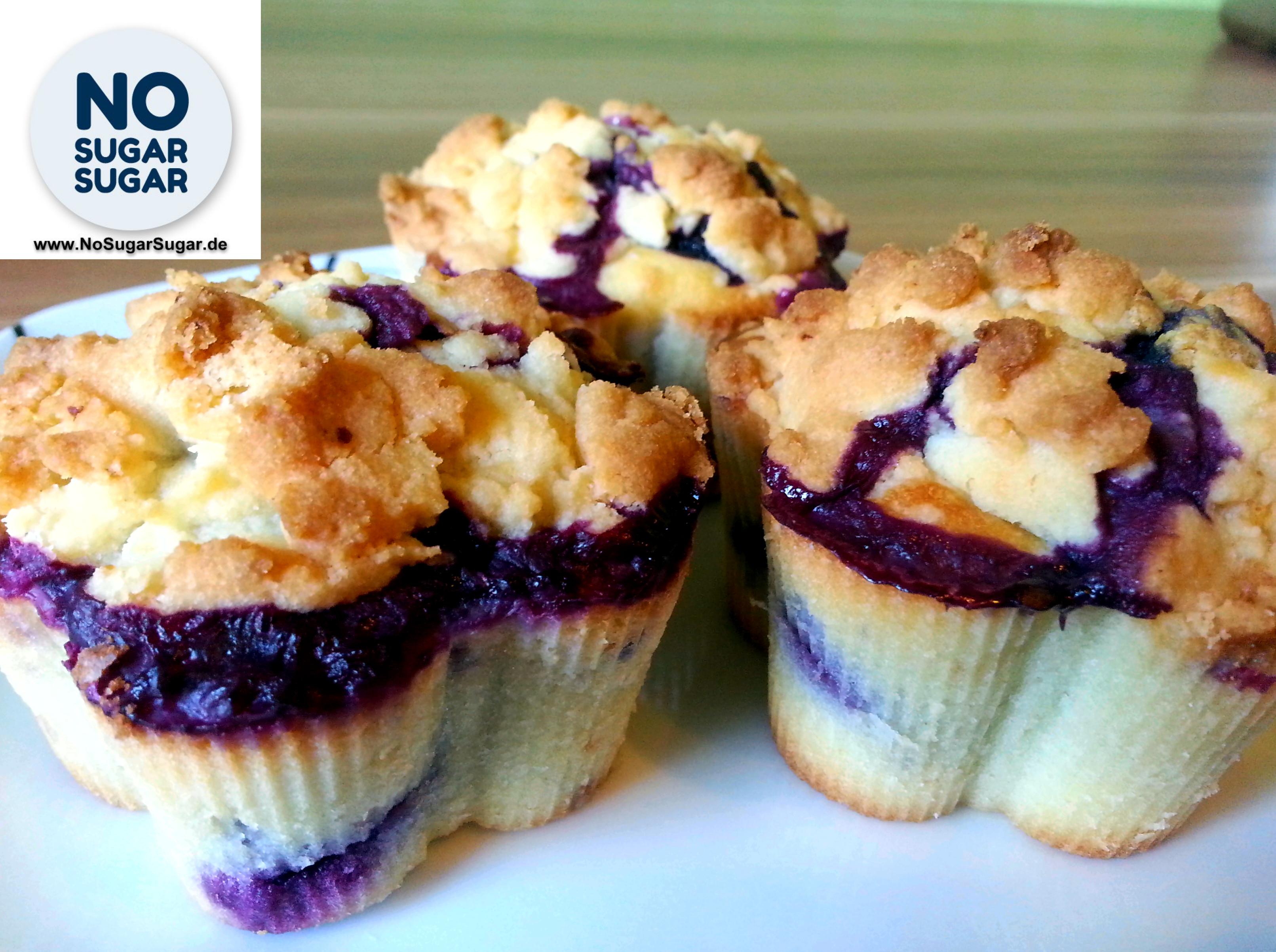 blaubeer muffin low carb rezepte suchen. Black Bedroom Furniture Sets. Home Design Ideas